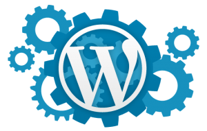 wordpress--300x191