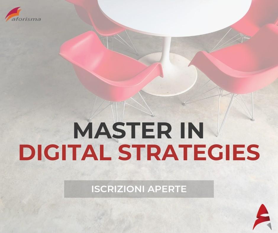 Post MasterinDigitalStrategies