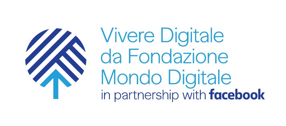 IT Digital Skills Training FondazioneMondoDigitale RGB