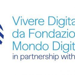 IT_Digital_Skills_Training_FondazioneMondoDigitale_RGB