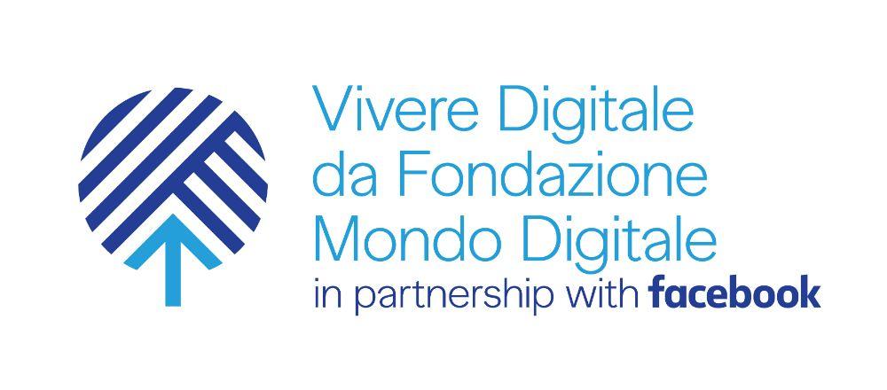 IT Digital Skills Training FondazioneMondoDigitale RGB