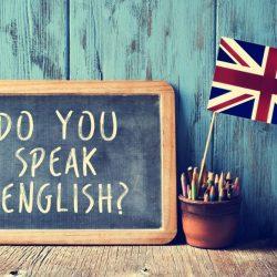 inglese adulti