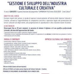 Lombardia PLUS con aziende