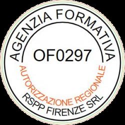 AUTORIZZAZIONE REGIONALE (1)