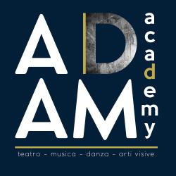 LOGO-ADAM-Trastevere_academy