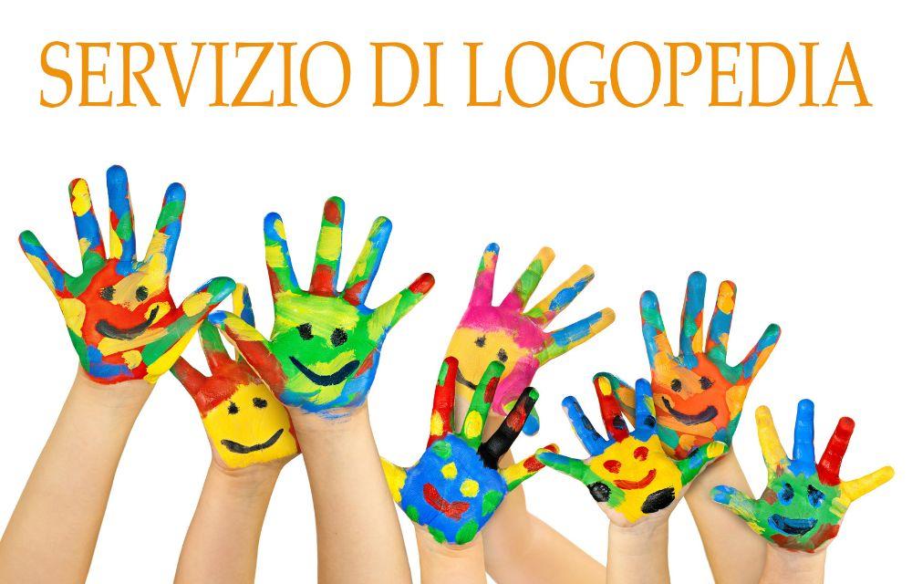 logopedia2