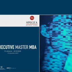 MBA IV-01