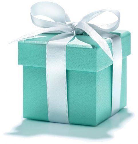 regalo corso