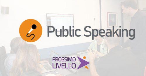 immagine_corso_public_speaking