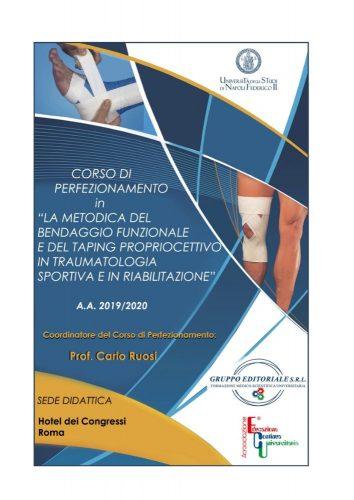 CorsoBendaggio brochure-01