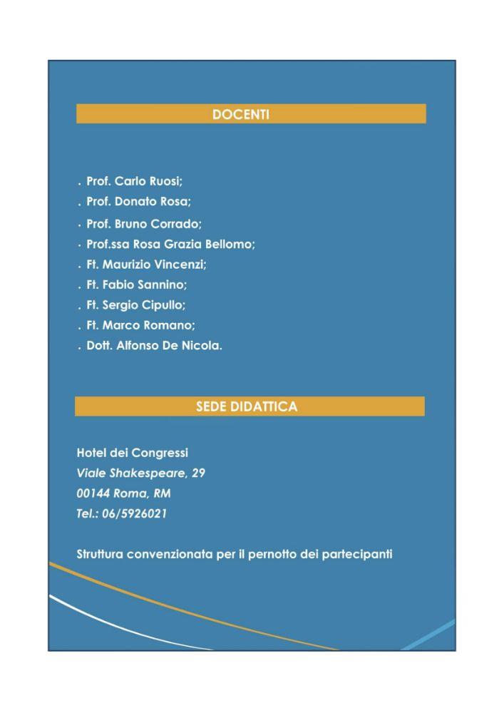 CorsoBendaggio brochure-07