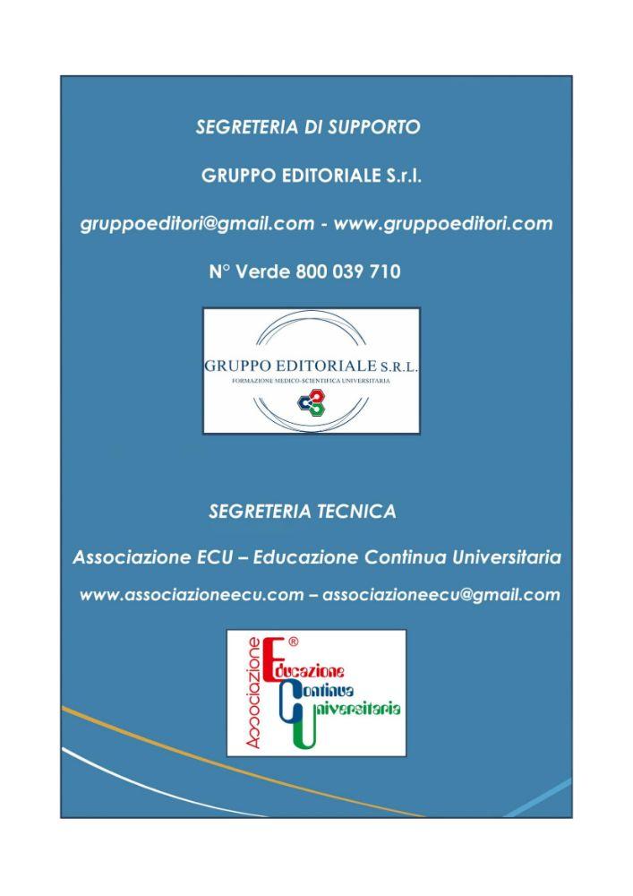 CorsoBendaggio brochure-10