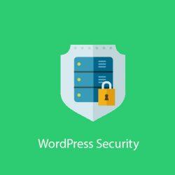 sicurezza sito wordpress