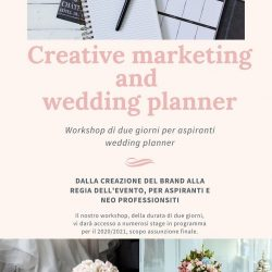 workshop for wedding planner2