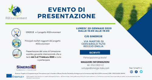 NGE-eventodipresentazioneME