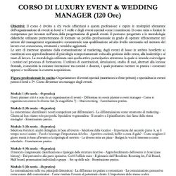 CORSO-LUXURY-EVENT-WEDDING-MANAGER-1