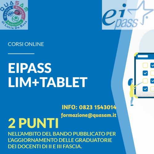 EIPASS LIM+TABLET