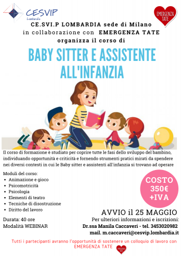 Baby sitter_png