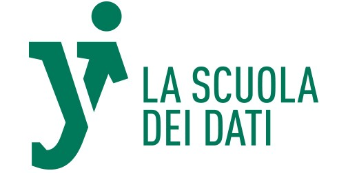 Yimp_logo_scuola_dati