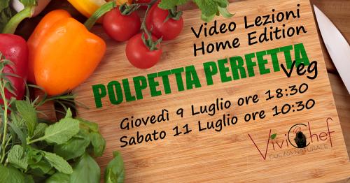Banner_videolezione_polpetta_piccolo
