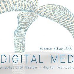 Banner Digital Med 2020