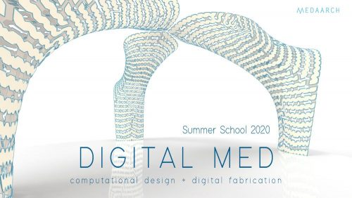 Banner Digital Med 2020