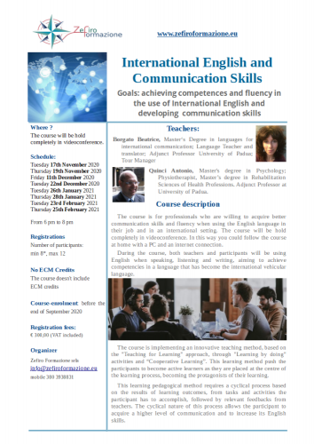 201117_online_locandina_international-scientific-English-health-communication_borgato-beatrice_quinci-antonio1