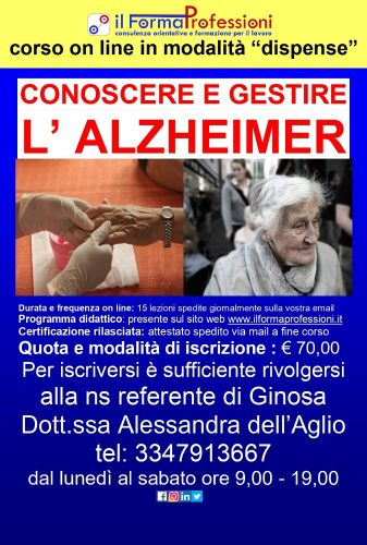 LOCANDINA CORSO ON LINE ALZHEIMER_page-0001