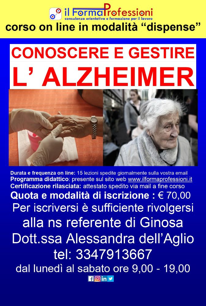 LOCANDINA CORSO ON LINE ALZHEIMER_page-0001