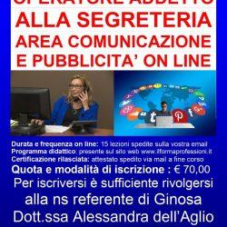 CORSO ON LINE OPERATORE SEGRETERIA COMUNICAZIONE E PUBBLICITA'_page-0001