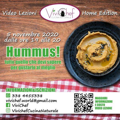 Locandina_Hummus_Vivichef