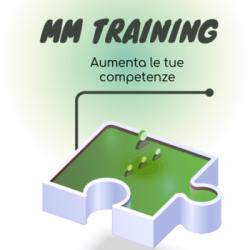 mm training