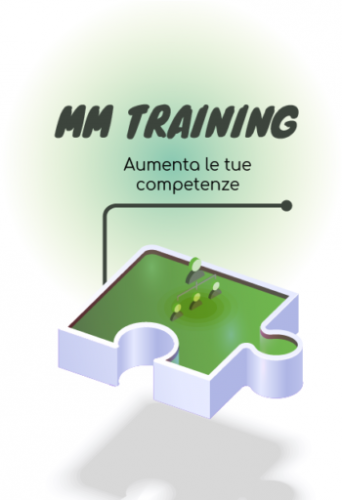 mm training
