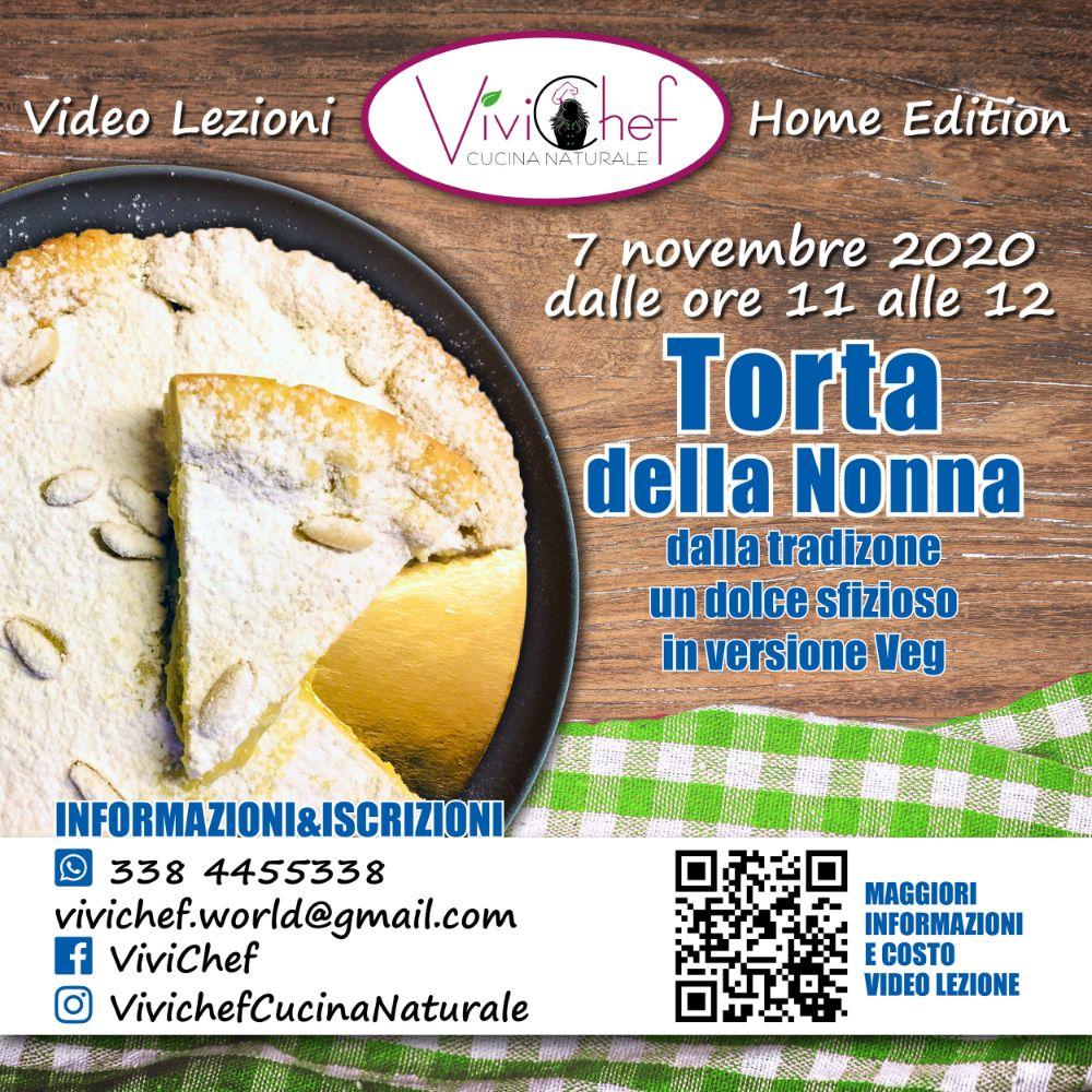 Locandina_Torta_Nonna_Vivichef