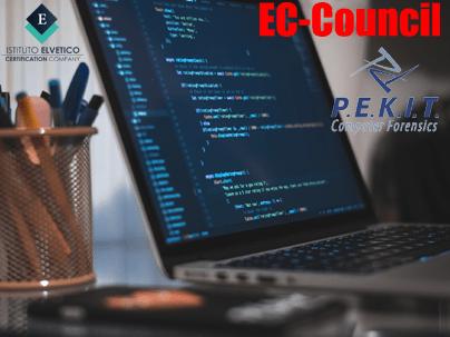 corso-investigazioni-digitali-forensi-ec-council-pekit