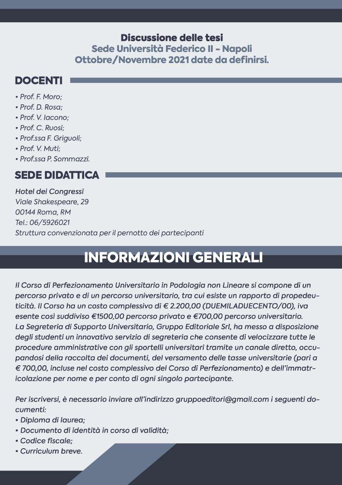 Corso di Perfezionamento Podologia non Lineare A.A. 2020-2021_pages-to-jpg-0006