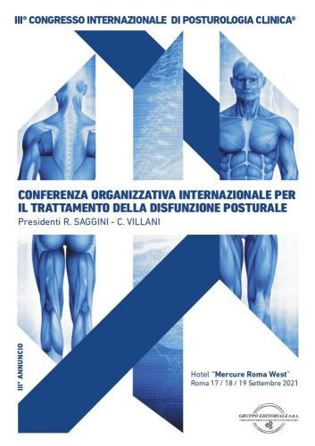 BROCHURE_congresso Settembre 2021_pages-to-jpg-0001