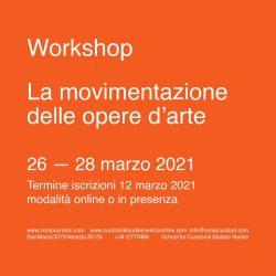 Promozione Workshop_page-0001