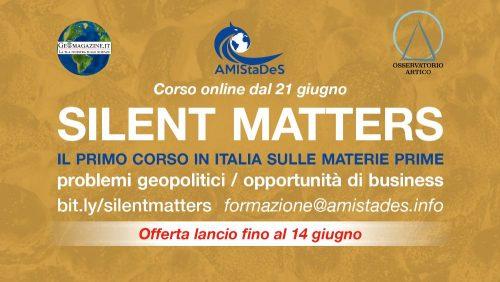 Programma-Amistades-cover-Social (1)