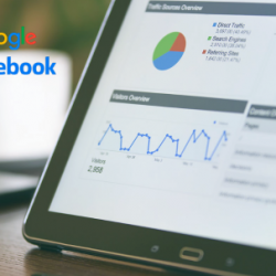 corso-digital-marketing-social-media-professional-google-facebook