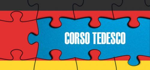 TEDESCO 1