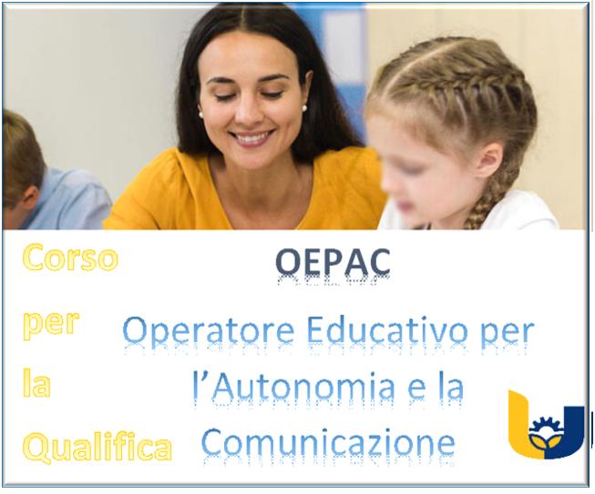 oepac-1