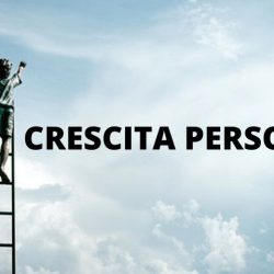 CRESCITA PERSON 4