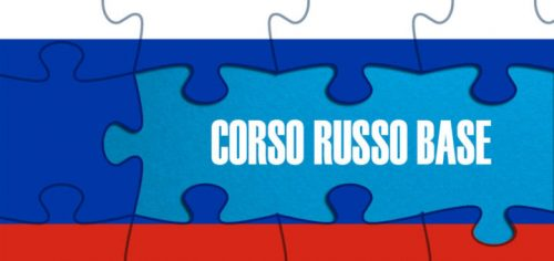 RUSSO BASE