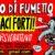 Corso Fumetto Stomaci Forti banner