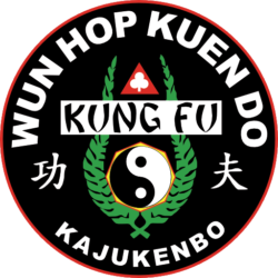 WHKD_Logo-1