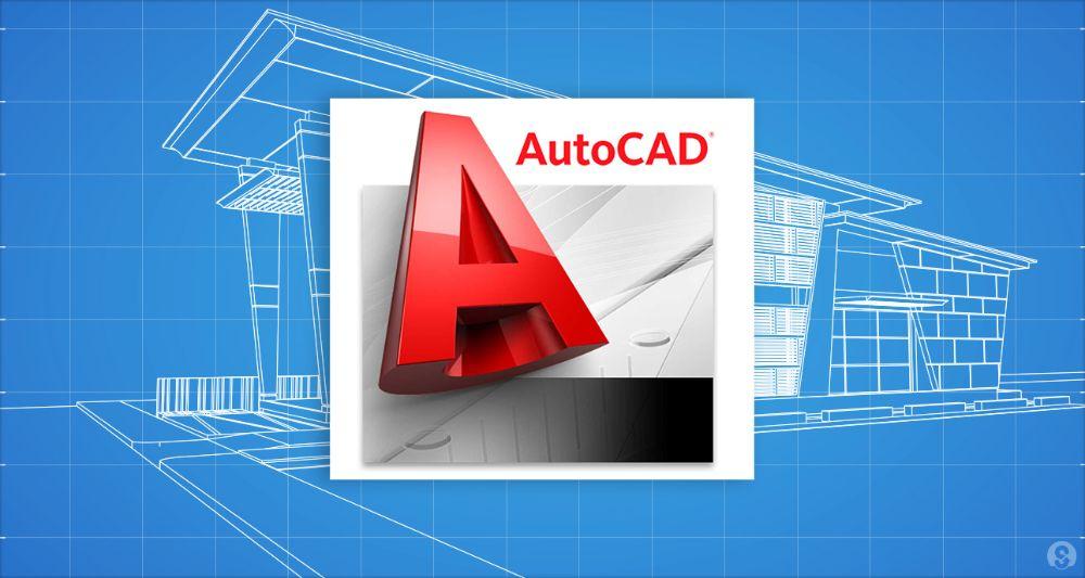 AUTOCAD 2