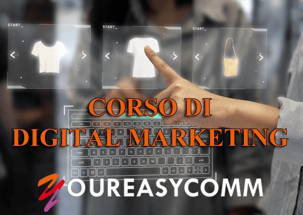 youreasycomm-corso-digital-marketing